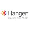Hanger Inc.