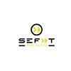 Sefht - Padel Edition