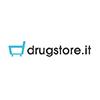 Drugstore.it
