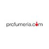 Profumeria.com