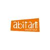Abitart