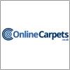 Online Carpets