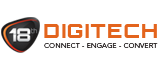 18th DigiTech Pvt. Ltd.