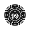 Gretzky Estates Wines