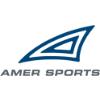 Amer Sports