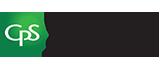 CertiPro Solutions, LLC