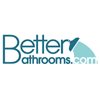 Better Bathrooms