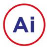 AI Plastics