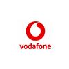 Vodafone Business - Cart