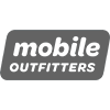 MOUTFITTERS