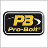 Pro Bolt