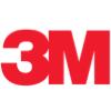 3M Philippines