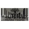 Whitehall Garden Centre