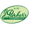 J Parkers