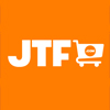 JTF Wholesale