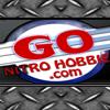 Go Nitro Hobby