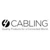 4Cabling Pty Ltd.