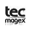 TECMAGEX
