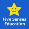 Five Senses Education