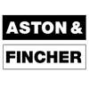 Aston and Fincher