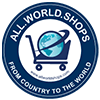 All World Shops