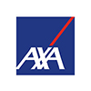 Axa Active Plus