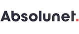 Absolunet Inc.