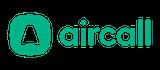 Aircall.io.