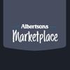 Albertsons MoreForU Marketplace