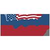 AmercianFlags.com