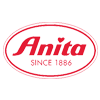 Anita Dr. Helbig GmbH