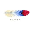 BUSCEMI