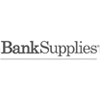 Bank Supplies
