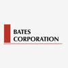 Bates Corp