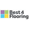 Best 4 Flooring