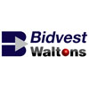 Bidwest Waltons