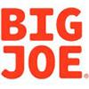 BigJoe