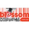 Blossom Costumes