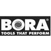 Bora Tools