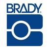 Brady Corp.