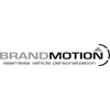 Brandmotion