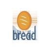 Bread Finance