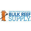 Bluk Reed Supply