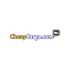 CheapCargo.com