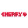 Cherry GmbH