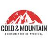 Cold & Mountain