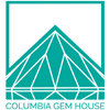ColumbiaGemHouse