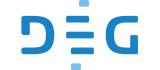 Digital Evolution Group LLC. DBA DEG