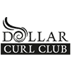 Dollar Curl Club