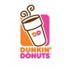 Dunkin' Donuts India